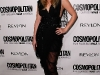 ali-larter-cosmopolitan-honors-its-fun-fearless-males-of-2009-in-beverly-hills-08