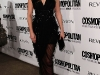 ali-larter-cosmopolitan-honors-its-fun-fearless-males-of-2009-in-beverly-hills-10