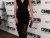 ali-larter-cosmopolitan-honors-its-fun-fearless-males-of-2009-in-beverly-hills-12