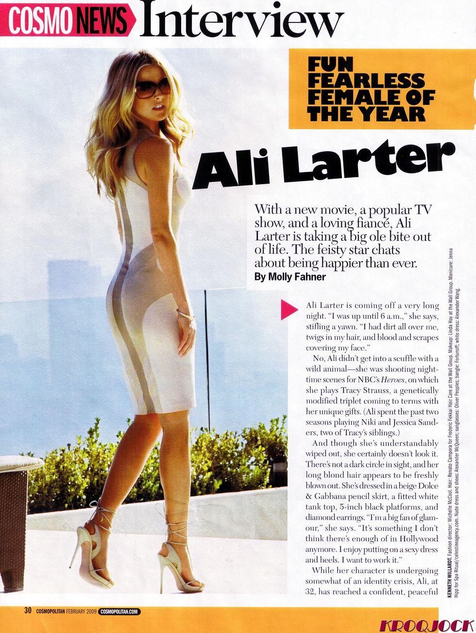 ali-larter-cosmopolitan-magazine-february-2009-01