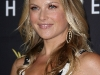 ali-larter-heroes-countdown-to-the-premiere-party-in-los-angeles-05