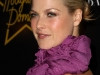 ali-larter-hollywood-domino-game-launch-in-new-york-06