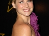 ali-larter-hollywood-domino-game-launch-in-new-york-07