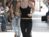 ali-larter-jogging-candids-in-west-hollywood-02