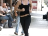 ali-larter-jogging-candids-in-west-hollywood-04