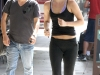ali-larter-jogging-candids-in-west-hollywood-06