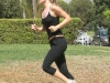 ali-larter-jogging-candids-in-west-hollywood-08