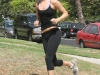ali-larter-jogging-candids-in-west-hollywood-09