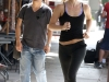 ali-larter-jogging-candids-in-west-hollywood-10