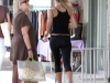 ali-larter-jogging-candids-in-west-hollywood-11