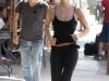 ali-larter-jogging-candids-in-west-hollywood-12
