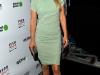 ali-larter-kenneth-cole-awearness-feed-projects-event-in-santa-monic-05