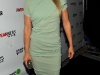 ali-larter-kenneth-cole-awearness-feed-projects-event-in-santa-monic-06