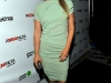 ali-larter-kenneth-cole-awearness-feed-projects-event-in-santa-monic-07