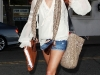 ali-larter-leggy-readhead-in-los-angeles-02