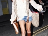 ali-larter-leggy-readhead-in-los-angeles-04