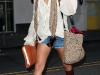 ali-larter-leggy-readhead-in-los-angeles-05