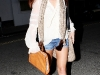 ali-larter-leggy-readhead-in-los-angeles-06