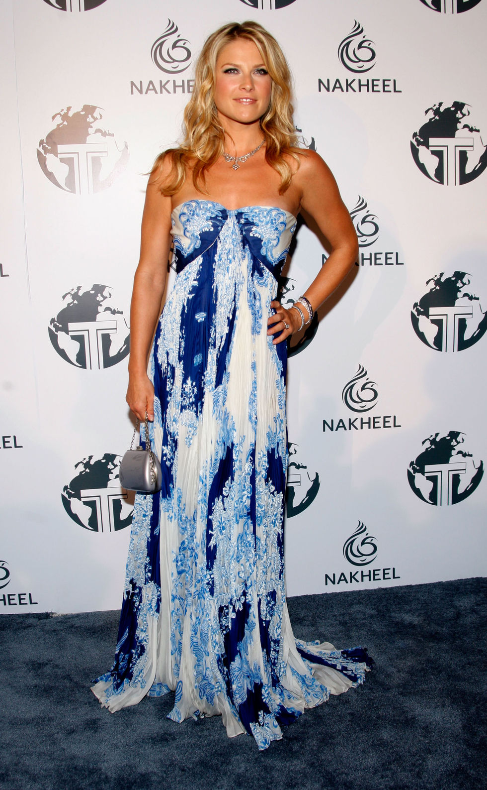ali-larter-nakheel-introduces-trump-international-hotel-and-tower-dubai-party-01