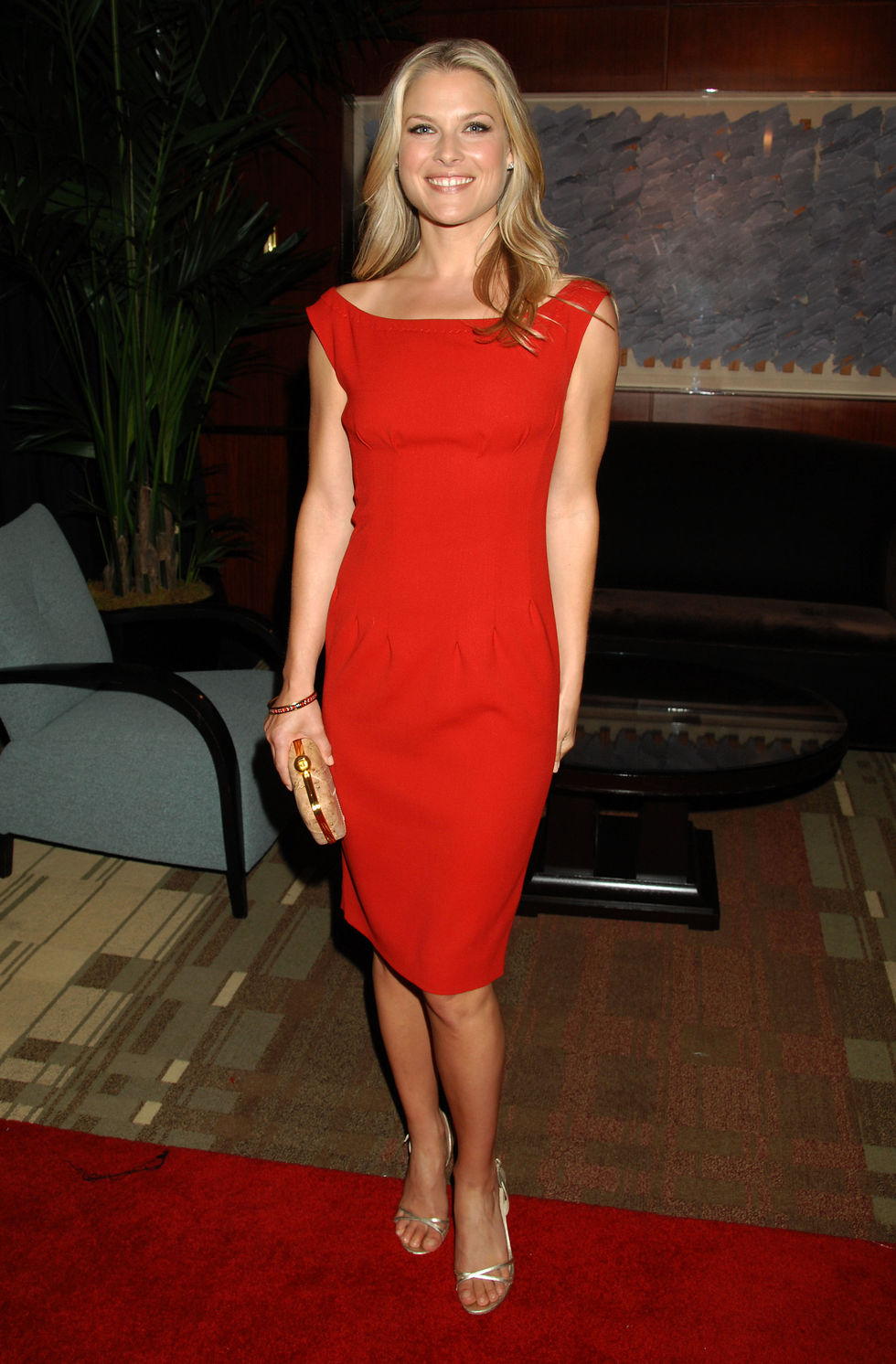 ali-larter-nbc-universal-2008-press-tour-all-star-party-in-beverly-hills-01
