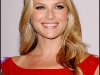 ali-larter-nbc-universal-2008-press-tour-all-star-party-in-beverly-hills-15