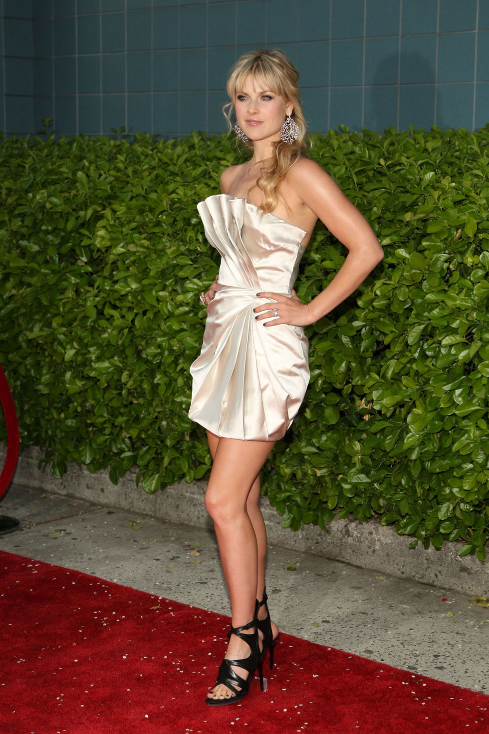 ali-larter-obsessed-premiere-in-new-york-01