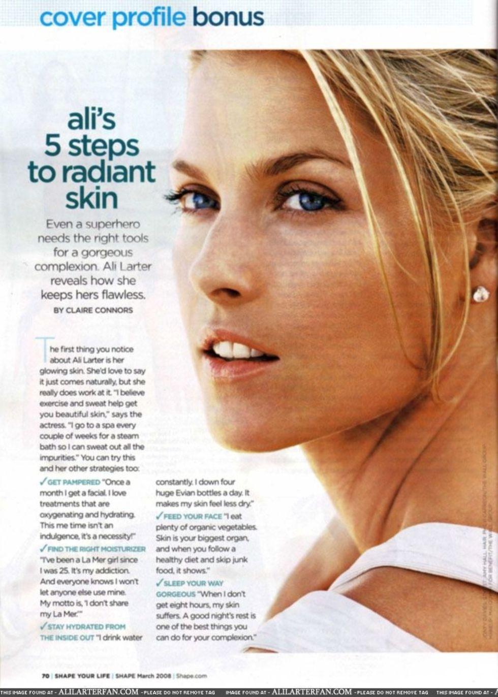 ali-larter-shape-magazine-march-2008-mq-01