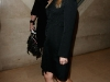 ali-larter-ungaro-fashion-show-at-paris-fashion-week-12
