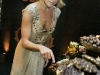 ali-larter-unveils-godiva-chocolatier-valentines-day-promotion-11