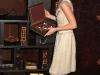 ali-larter-unveils-godiva-chocolatier-valentines-day-promotion-13