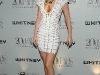 ali-larter-whitney-museum-annual-art-party-and-auction-in-new-york-02