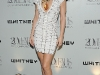 ali-larter-whitney-museum-annual-art-party-and-auction-in-new-york-04