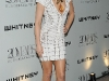 ali-larter-whitney-museum-annual-art-party-and-auction-in-new-york-05