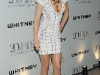 ali-larter-whitney-museum-annual-art-party-and-auction-in-new-york-06