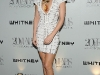 ali-larter-whitney-museum-annual-art-party-and-auction-in-new-york-08