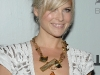 ali-larter-whitney-museum-annual-art-party-and-auction-in-new-york-10