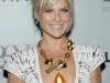ali-larter-whitney-museum-annual-art-party-and-auction-in-new-york-11