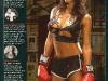 alice-goodwin-and-bianca-knight-maxim-magazine-uk-february-2009-03