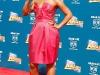 alicia-keys-2008-bet-awards-in-los-angeles-04