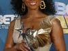 alicia-keys-2008-bet-awards-in-los-angeles-14