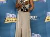 alicia-keys-2008-bet-awards-in-los-angeles-15