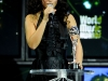alicia-keys-20th-world-music-awards-in-monte-carlo-12