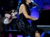 alicia-keys-20th-world-music-awards-in-monte-carlo-13