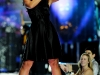 alicia-keys-20th-world-music-awards-in-monte-carlo-19