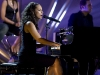 alicia-keys-and-kylie-minogue-performs-at-the-nobel-peace-prize-concert-06