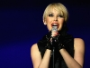 alicia-keys-and-kylie-minogue-performs-at-the-nobel-peace-prize-concert-11