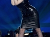 alicia-keys-and-kylie-minogue-performs-at-the-nobel-peace-prize-concert-14