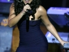 alicia-keys-and-kylie-minogue-performs-at-the-nobel-peace-prize-concert-15