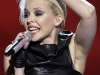 alicia-keys-and-kylie-minogue-performs-at-the-nobel-peace-prize-concert-18