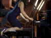 alicia-keys-and-kylie-minogue-performs-at-the-nobel-peace-prize-concert-19
